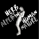 Herb Alpert - Human Nature