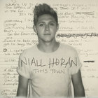 Niall Horan - This Town (CDS)