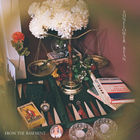 Sunflower Bean - From The Basement (EP)