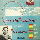 Over The Rainbow (Vinyl)