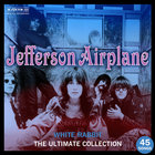 Jefferson Airplane - White Rabbit: The Ultimate Jefferson Airplane Collection CD1