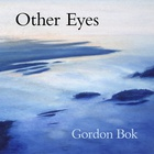 Gordon Bok - Other Eyes