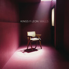 Kings Of Leon - WALLS (CDS)