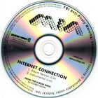 Internet Connection (CDS)