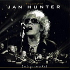 Ian Hunter - Strings Attached CD1