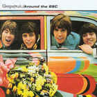 Grapefruit - Around The BBC