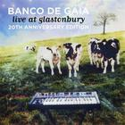 Live At Glastonbury (20Th Anniversary Edition) CD2