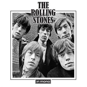 The Rolling Stones In Mono (Remastered 2016) CD6