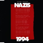 Roger Taylor - Nazis 1994 (MCD)