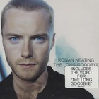 Ronan Keating - The Long Goodbye (EP)