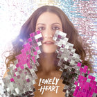 Dragonette - Lonely Heart (CDS)