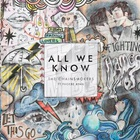 All We Know (CDS)