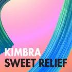 Sweet Relief (CDS)
