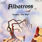 Rockin' The Sky (Vinyl)