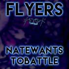 Flyers (CDS)