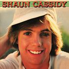 Shaun Cassidy (Vinyl)