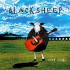 Blacksheep (EP)
