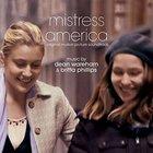 Mistress America (OST)