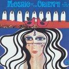 Mosaic Of The Orient Vol. 2 (Vinyl)
