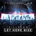 Hillsong United - Let Hope Rise
