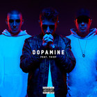 Dopamine (Feat. Thief) (CDS)