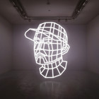 DJ Shadow - Reconstructed: The Best Of DJ Shadow (Deluxe Edition) CD2