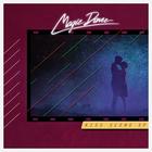 Magic Dance - Kiss Scene (EP)