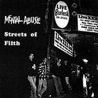 Streets Of Filth (Vinyl)
