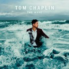 Tom Chaplin - The Wave (Deluxe Edition)