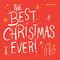 Newsong - The Best Christmas Ever