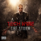 Tech N9ne - The Storm