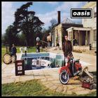 Oasis - Be Here Now (Remastered Deluxe) CD1