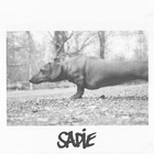 Photay - Sadie (EP)