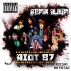 Riot 87 - Remix Album (Deluxe Edition) CD2