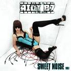 Riot 87 - Sweet Noise Vol. 1 (EP)