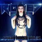 Riot 87 - Sweet Noise Vol. 2 (EP)