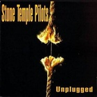 Stone Temple Pilots - Unplugged