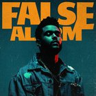 The Weeknd - False Alarm (CDS)