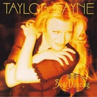 Taylor Dayne - Soul Dancing (Deluxe Edition) CD2