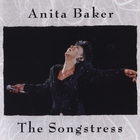Anita Baker - The Songstress (Vinyl)
