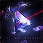 Magic Dance - The Mirror Of Dreams