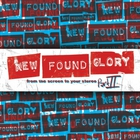 New Found Glory - From The Screen To Your Stereo, Part 2