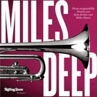 Miles Davis - Miles Deep