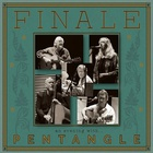 Finale-An Evening With Pentangle