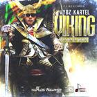 Viking (Vybz Is King)