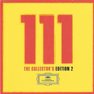 111 Years Of Deutsche Grammophon The Collector's Edition Vol. 2 CD36
