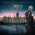 Gravedigger House Calls