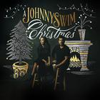 Johnnyswim - A Johnnyswim Christmas
