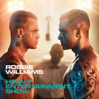 Robbie Williams - The Heavy Entertainment Show (Deluxe Edition)