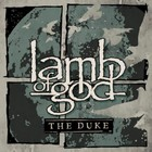 Lamb Of God - The Duke (EP)